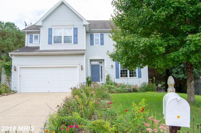 21522 Rominger Court, Lexington Park, MD 20653 (#SM10337415) :: Colgan Real Estate