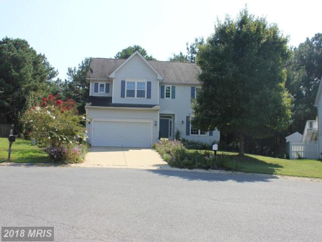 21522 Rominger Court, Lexington Park, MD 20653 (#SM10337415) :: Fine Nest Realty Group