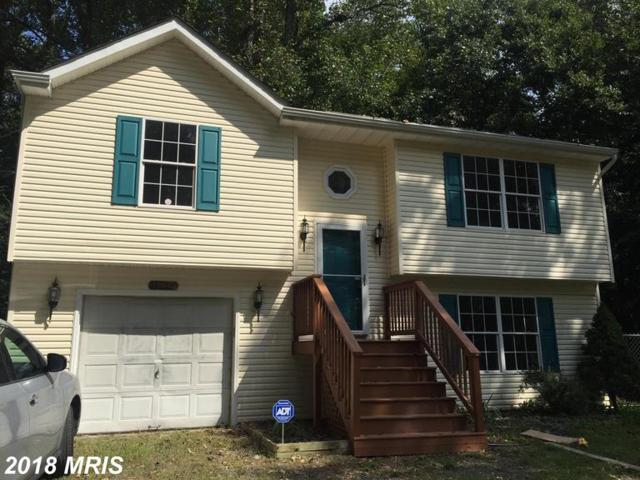 39612 Walnut Circle, Mechanicsville, MD 20659 (#SM10353616) :: Maryland Residential Team
