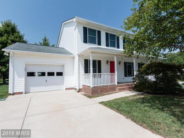 20864 Sandstone Street, Lexington Park, MD 20653 (#SM9013375) :: Maryland Residential Team