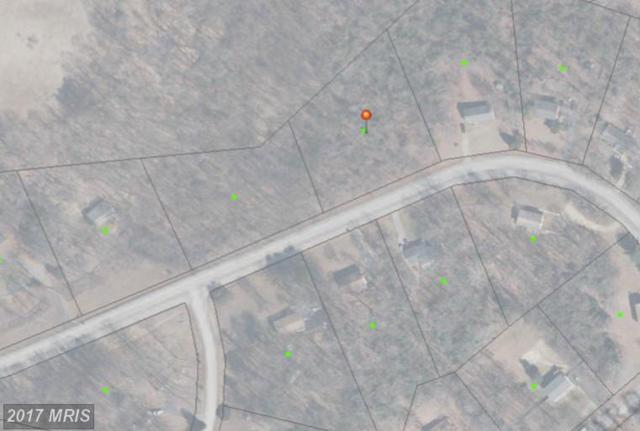 Yowaiski Mill Road, Mechanicsville, MD 20659 (#SM9816912) :: Pearson Smith Realty