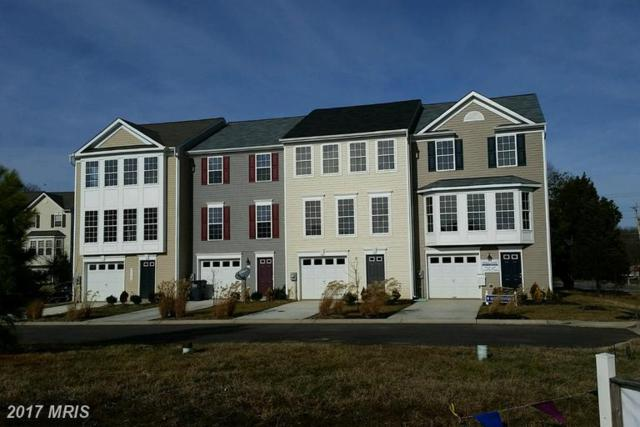 22500 Maxine Way E, Great Mills, MD 20634 (#SM9842976) :: Pearson Smith Realty