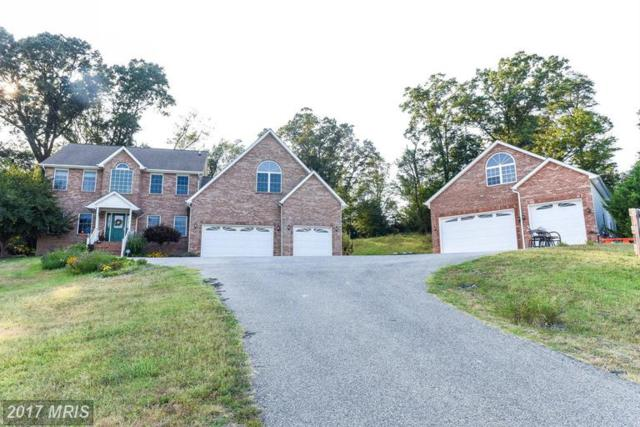 25099 Ingleside Road, Hollywood, MD 20636 (#SM9873977) :: Pearson Smith Realty