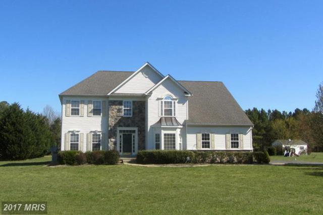 46210 Greens Rest Drive, Great Mills, MD 20634 (#SM9907532) :: LoCoMusings