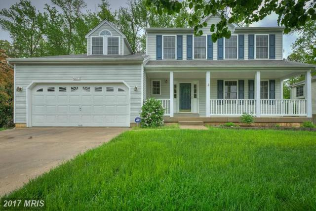 45571 Curley Court, Great Mills, MD 20634 (#SM9921863) :: LoCoMusings