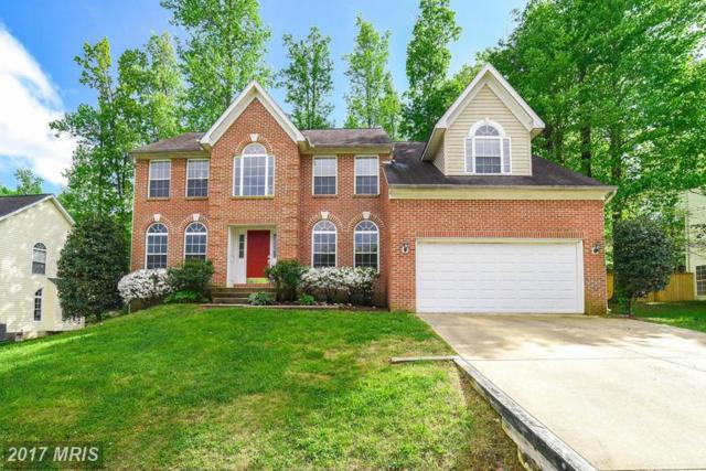 44909 Widgeon Place, Callaway, MD 20620 (#SM9931457) :: LoCoMusings