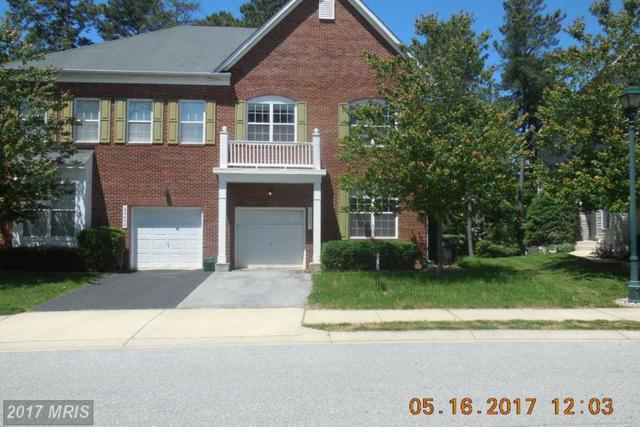 23407 Dahlia Circle, California, MD 20619 (#SM9959630) :: Gary Walker at RE/MAX Realty Services