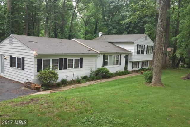 39441 Oak Court, Mechanicsville, MD 20659 (#SM9973554) :: Pearson Smith Realty