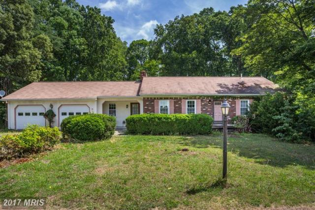 26736 Three Notch Road, Mechanicsville, MD 20659 (#SM9986817) :: RE/MAX One