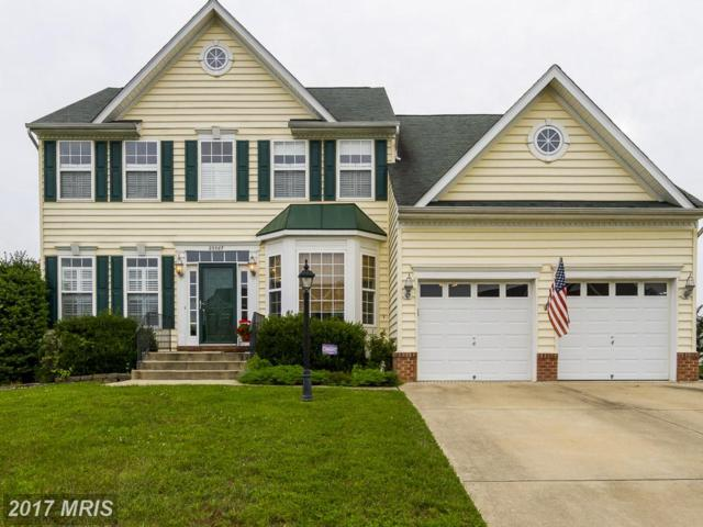 23587 Gunnell Drive, Leonardtown, MD 20650 (#SM9988509) :: Pearson Smith Realty