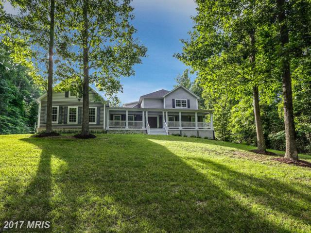 30276 Suite Landing Road, Mechanicsville, MD 20659 (#SM9989581) :: Pearson Smith Realty