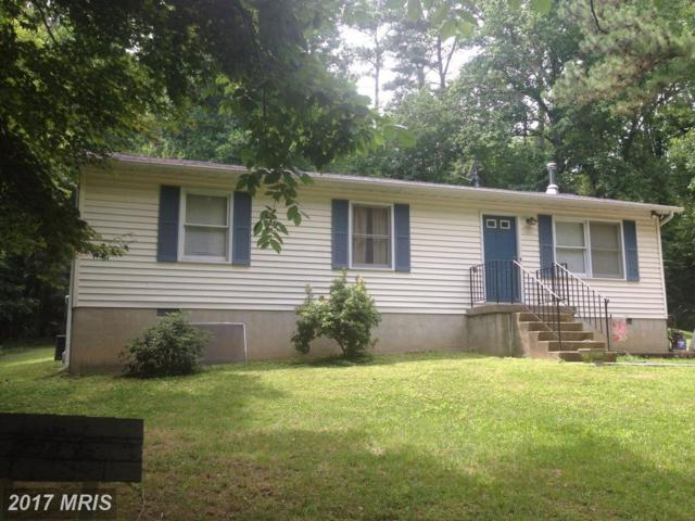 29893 Hillview Drive, Mechanicsville, MD 20659 (#SM9996198) :: LoCoMusings