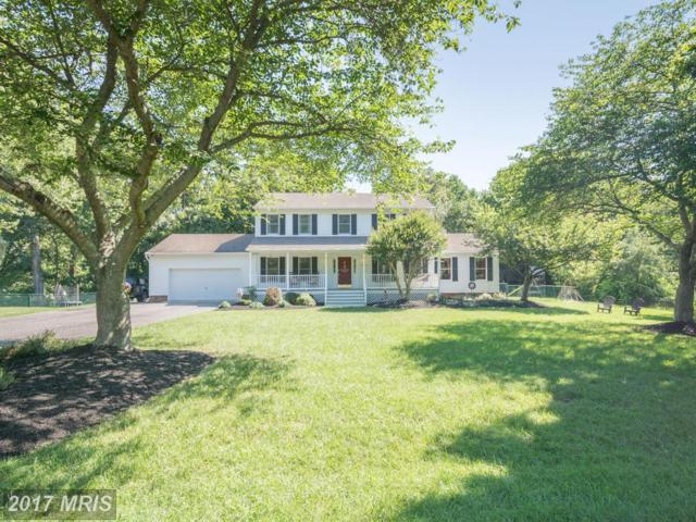 40844 Lake And Breton View Drive, Leonardtown, MD 20650 (#SM9999897) :: Pearson Smith Realty