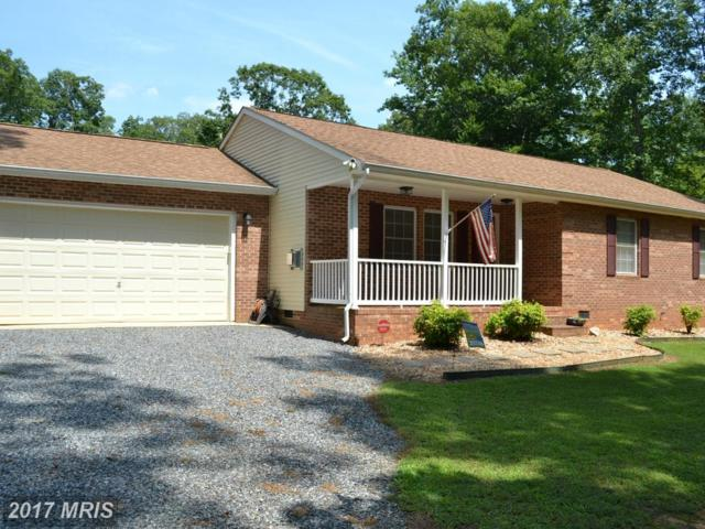 5407 Rye Hill Trail, Mineral, VA 23117 (#SP10004768) :: Pearson Smith Realty