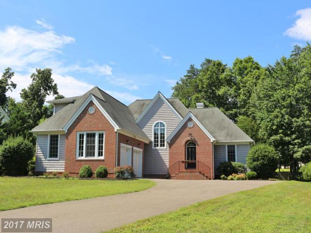 10808 Chatham Ridge Way, Spotsylvania, VA 22551 (#SP10006510) :: LoCoMusings