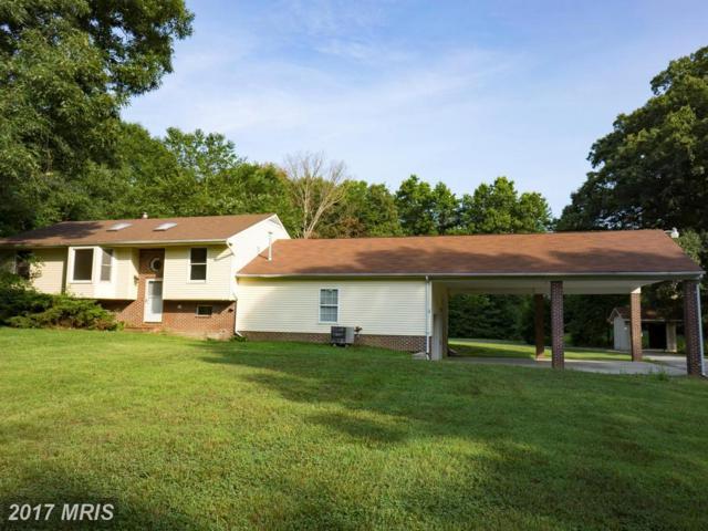 8320 Surry Road, Fredericksburg, VA 22407 (#SP10011996) :: Green Tree Realty