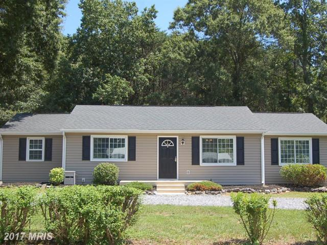 9897 Wildwood Court, Fredericksburg, VA 22408 (#SP10021517) :: Pearson Smith Realty