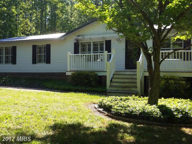 5817 Paynes Lane, Spotsylvania, VA 22551 (#SP10037454) :: Pearson Smith Realty