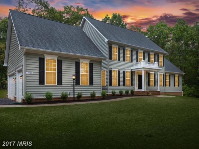 14015 Meades Court, Fredericksburg, VA 22407 (#SP10046570) :: Pearson Smith Realty