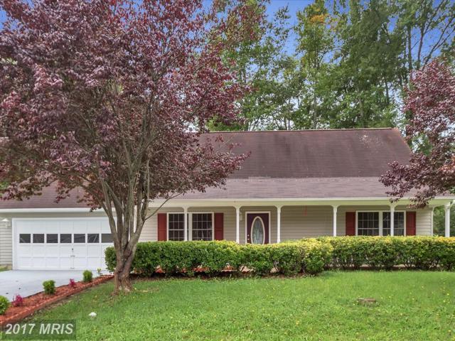10108 S. Fulton Drive, Fredericksburg, VA 22408 (#SP10048625) :: Pearson Smith Realty