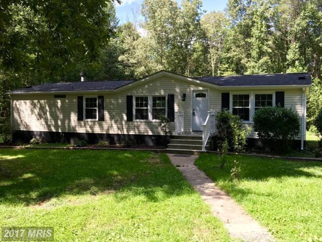 9713 Duerson Lane, Partlow, VA 22534 (#SP10051578) :: Pearson Smith Realty