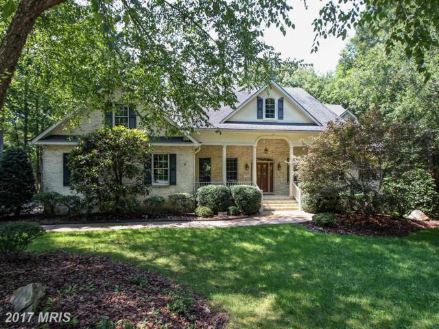 11510 Henegan Place, Spotsylvania, VA 22551 (#SP10052217) :: Keller Williams