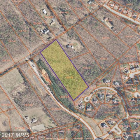 11528 Orange Plank Road, Spotsylvania, VA 22551 (#SP10056554) :: Pearson Smith Realty