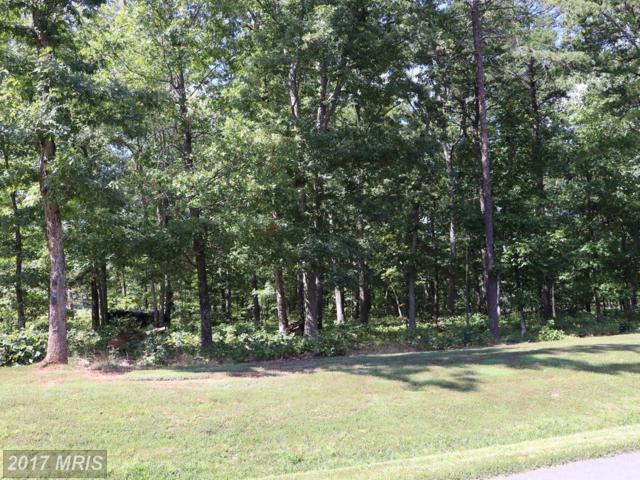 10908 Cobble Run, Spotsylvania, VA 22551 (#SP10058184) :: Keller Williams