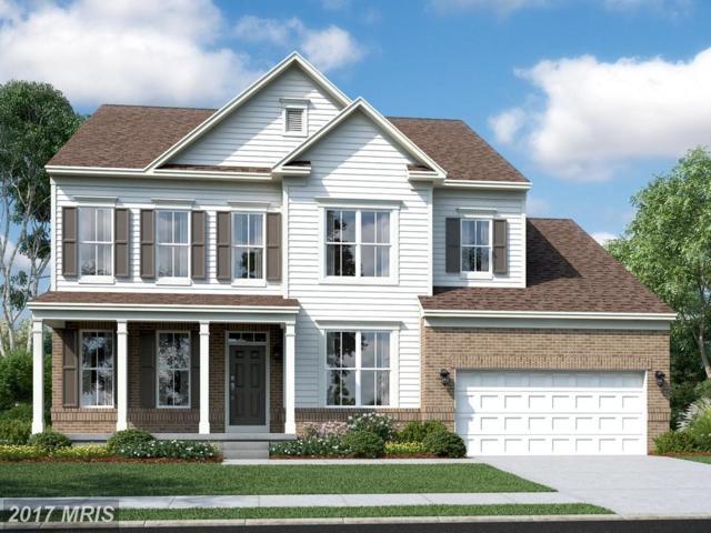 0 Aspen Highlands Drive, Spotsylvania, VA 22553 (#SP10063233) :: United Real Estate Premier