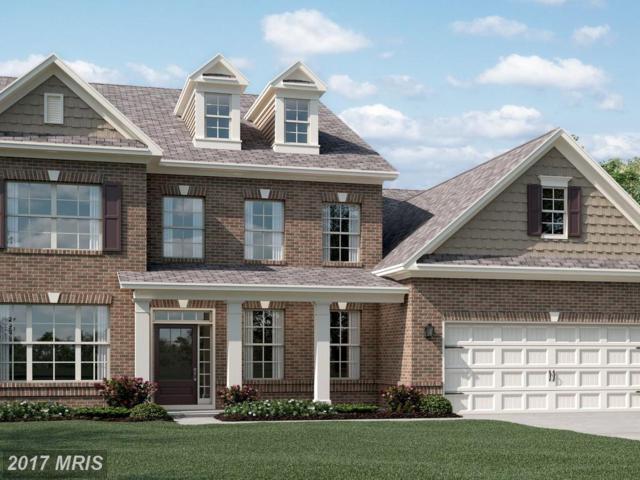0 Aspen Highlands Drive, Spotsylvania, VA 22553 (#SP10063244) :: United Real Estate Premier