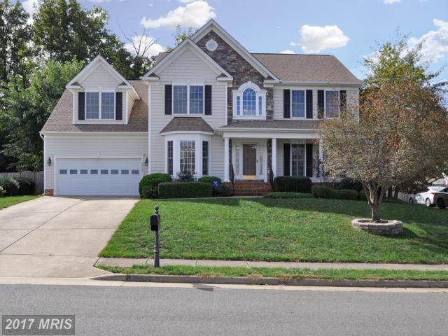 5936 Sunlight Mountain Road, Spotsylvania, VA 22553 (#SP10083655) :: Pearson Smith Realty