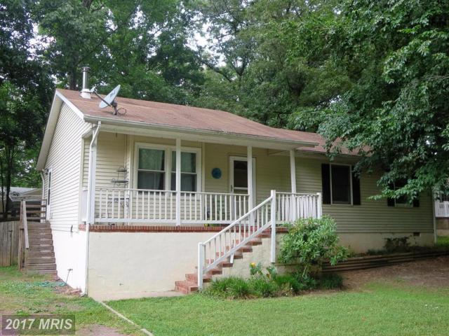 10302 Bayberry Lane, Spotsylvania, VA 22553 (#SP10084306) :: LoCoMusings