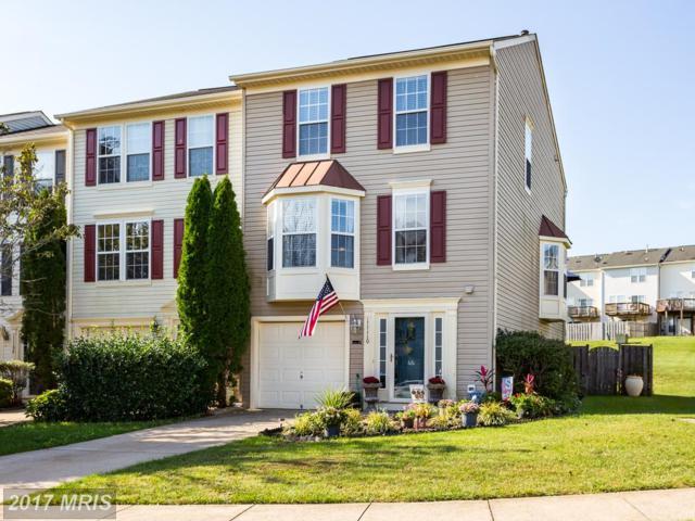 11110 Gander Court, Fredericksburg, VA 22407 (#SP10087150) :: Colgan Real Estate