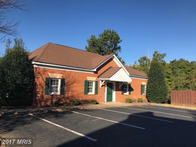 10468 Investors Place, Spotsylvania, VA 22553 (#SP10087290) :: LoCoMusings