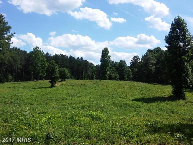Agecroft Road, Spotsylvania, VA 22551 (#SP10093450) :: LoCoMusings