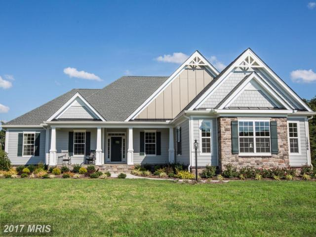 12006 Fawn Lake Parkway, Spotsylvania, VA 22551 (#SP10097910) :: Keller Williams