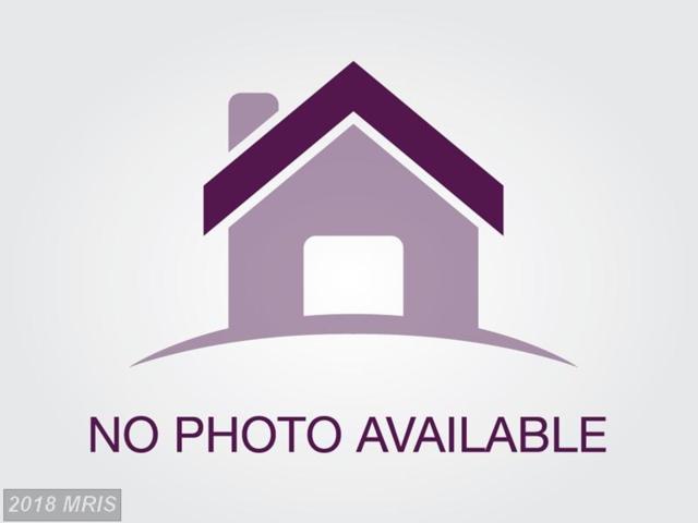 108 Lombardy Drive, Fredericksburg, VA 22408 (#SP10139629) :: The Nemerow Team