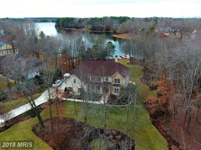 11204 Fawn Lake Parkway, Spotsylvania, VA 22551 (#SP10153347) :: The Gus Anthony Team