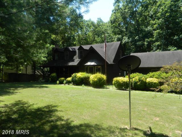 12900 Verrey Court, Spotsylvania, VA 22551 (#SP10196683) :: Advance Realty Bel Air, Inc