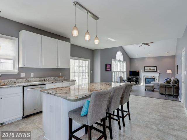 6316 Prospect Street, Fredericksburg, VA 22407 (#SP10214195) :: Circadian Realty Group