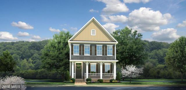 001 Courthouse Commons Boulevard, Spotsylvania, VA 22553 (#SP10214251) :: The Gus Anthony Team