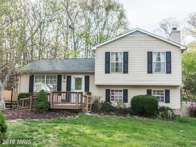 10618 Cobblestone Drive, Spotsylvania, VA 22553 (#SP10219539) :: Advance Realty Bel Air, Inc