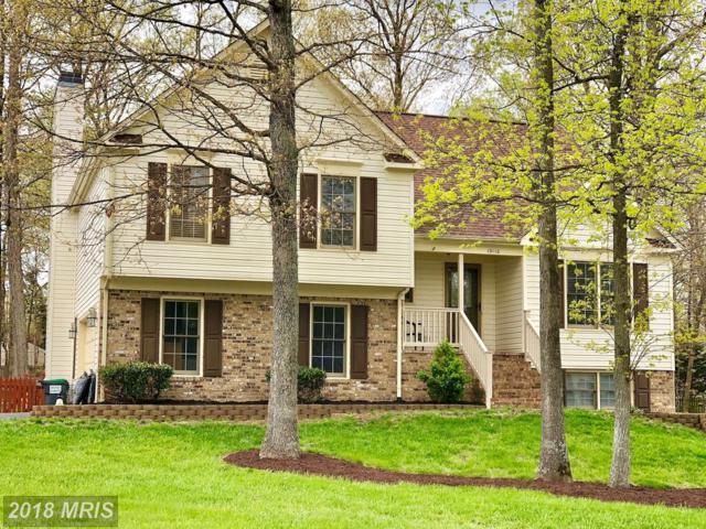 13110 Cherub Way, Fredericksburg, VA 22408 (#SP10219771) :: Green Tree Realty