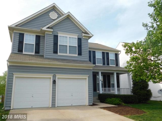 5510 Joshua Tree Circle, Fredericksburg, VA 22407 (#SP10229895) :: Advance Realty Bel Air, Inc