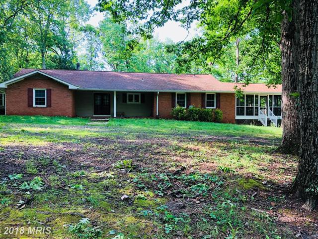 13402 Hilliard Court, Spotsylvania, VA 22553 (#SP10249902) :: RE/MAX Cornerstone Realty
