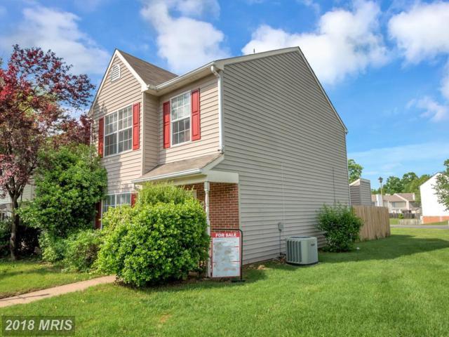 11234 Wedgemere Court, Fredericksburg, VA 22407 (#SP10250352) :: Colgan Real Estate