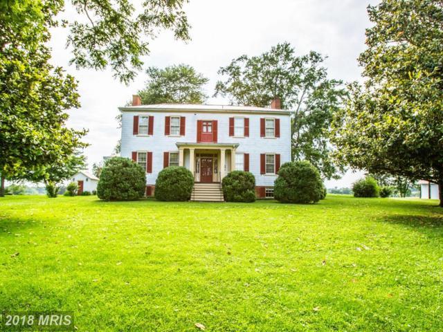 7508 Belmont Road, Spotsylvania, VA 22551 (#SP10266179) :: Keller Williams Pat Hiban Real Estate Group