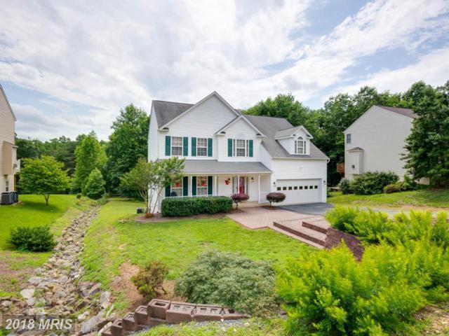 10608 Watford Lane, Fredericksburg, VA 22408 (#SP10271758) :: Green Tree Realty