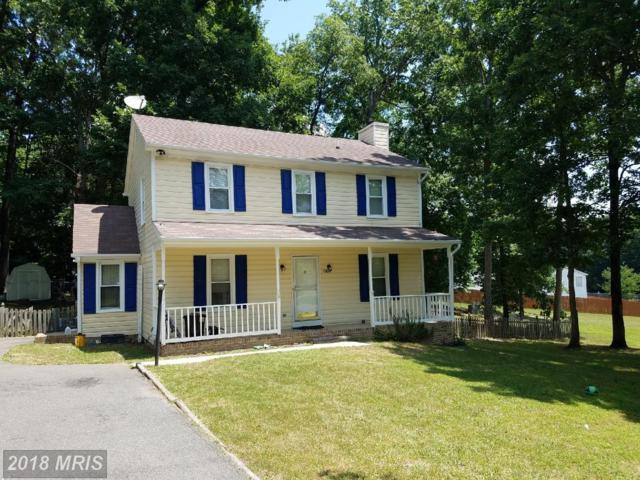 10824 Heatherwood Drive, Spotsylvania, VA 22553 (#SP10300500) :: Charis Realty Group