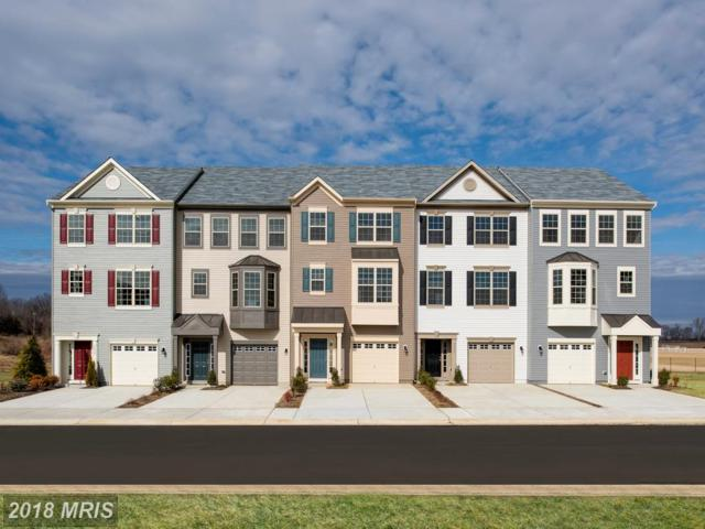 2223 Champions Way, Fredericksburg, VA 22408 (#SP10318244) :: The Maryland Group of Long & Foster